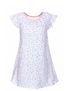 Ночные сорочки M&DCollection