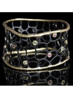 Ювелирные браслеты AINSI LUXURY