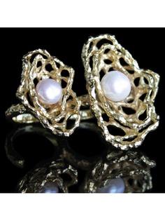Ювелирные кольца AINSI LUXURY