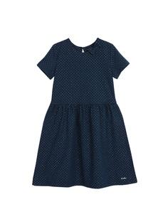 Платья Endo