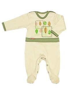 Комбинезоны для малышей Linea di sette