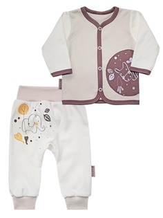 Комплекты одежды для малышей Linea di sette
