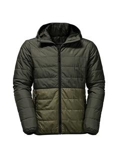 Куртки Jack Wolfskin