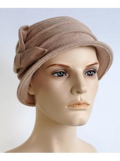 Шляпы SOLLO