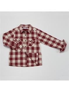 Рубашки MINOTI