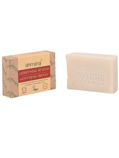 Мыло косметическое levrana