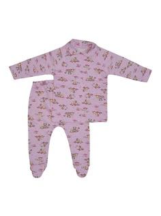 Комплекты одежды для малышей Купалинка