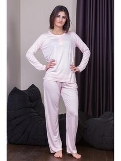 Пижамы Oztas underwear