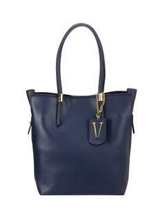 Сумки Vera Victoria Vito