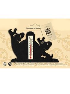 Термометры комнатные Duck and Dog
