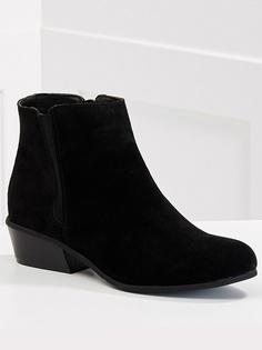 Ботинки Mohito