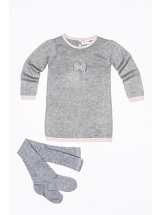 Комплекты одежды для малышей MINOTI