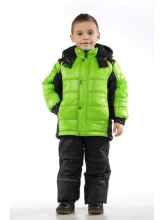 Куртки SAIMA
