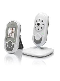 Радионяни Motorola