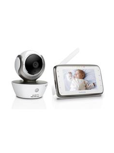 Видеоняни Motorola
