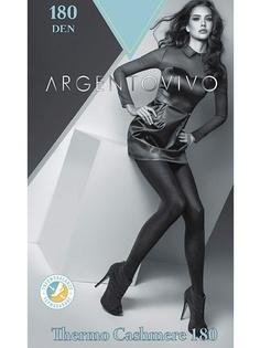 Колготки Argentovivo