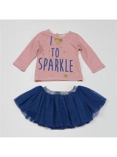 Комплекты одежды для малышей BABALUNO