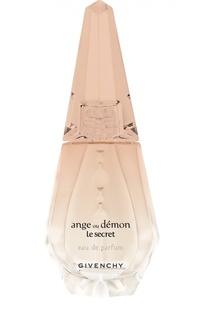 Парфюмерная вода Ange Ou Demon Le Secret Edition Bal D`or Givenchy