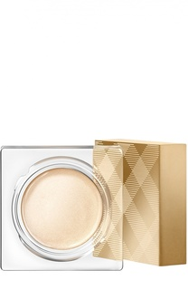Кремовый хайлайтер, оттенок 01 Gold Shimmer Burberry