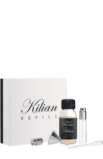 Парфюмерная вода Sweet Redemption рефил Kilian