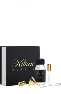 Парфюмерная вода Pure Oud рефил Kilian