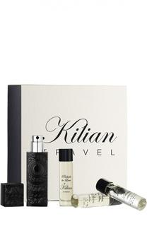 Набор Prelude To Love Kilian