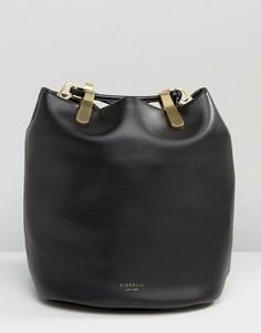 Рюкзак на шнурке Fiorelli Callie - Черный