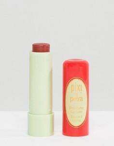 Бальзам для губ с маслом ши Pixi - Розовый