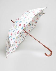 Зонт с принтом Cath Kidston Kensington - Мульти