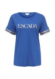 Футболка Escada Sport