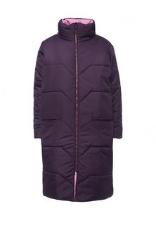 Куртка утепленная CHIC