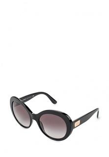 Очки солнцезащитные Dolce&Gabbana Dolce&Amp;Gabbana