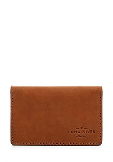 Кредитница Long River