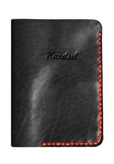 Кошелек Handsel