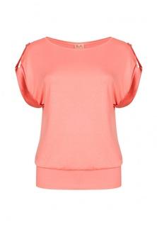Блуза домашняя Petit Pas