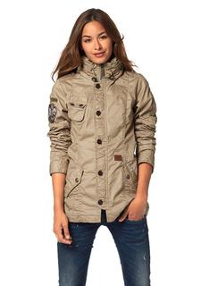"""Куртка """"Cosma"""" Khujo"""