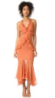 Платье Sydney Cinq a Sept