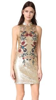 Платье Gloria Parker
