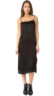 Платье-комбинация Cypress Line & Dot