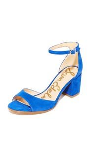 Туфли на каблуке Susie City Sam Edelman