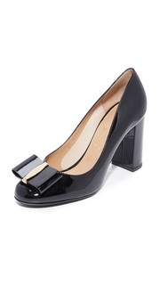 2 Туфли-лодочки с Elinda Salvatore Ferragamo