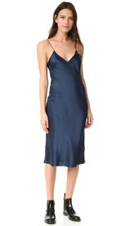 Платье-комбинация Хэлли Emerson Thorpe