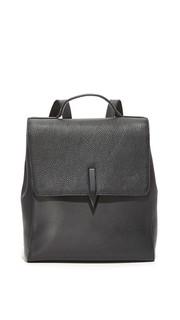 Рюкзак со стрелкой Karen Walker