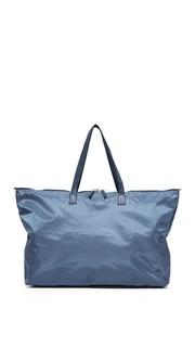 В сумка для путешествий-Duffel Tumi