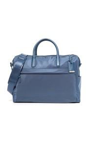 Большая сумка Dara Tumi