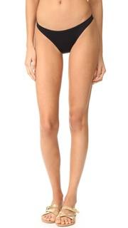 Плавки бикини с Канаде Melissa Odabash