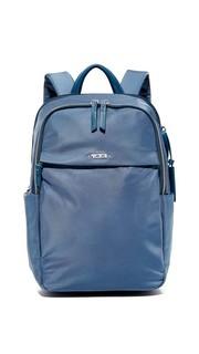 Маленький рюкзак Daniella Tumi