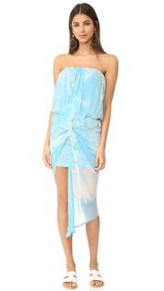 Платье Kylie Young Fabulous & Broke