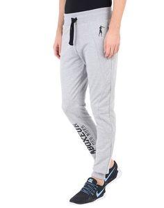 Повседневные брюки Boxeur DES Rues