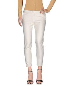 Повседневные брюки Moncler